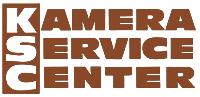 Kamera Service Center